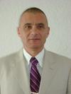 Ivanoff Ivan Vasile - Secretarul județului
