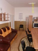 Camera de activitati - Centrul de zi