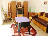 Camera de activitati - locuinta protejata