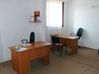Cabinet asistenta sociala