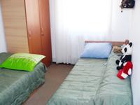 Dormitor locuinta protejata 3
