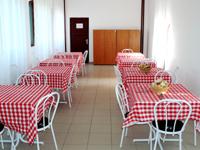 Sala de mesa Centrul de zi