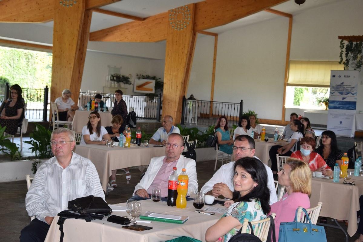 https://www.cjd.ro/storage/comunicate-de-presa/06-07-2021/4932/seminar-strategia-de-dezvoltare-a-serviciilor-sociale-16.JPG