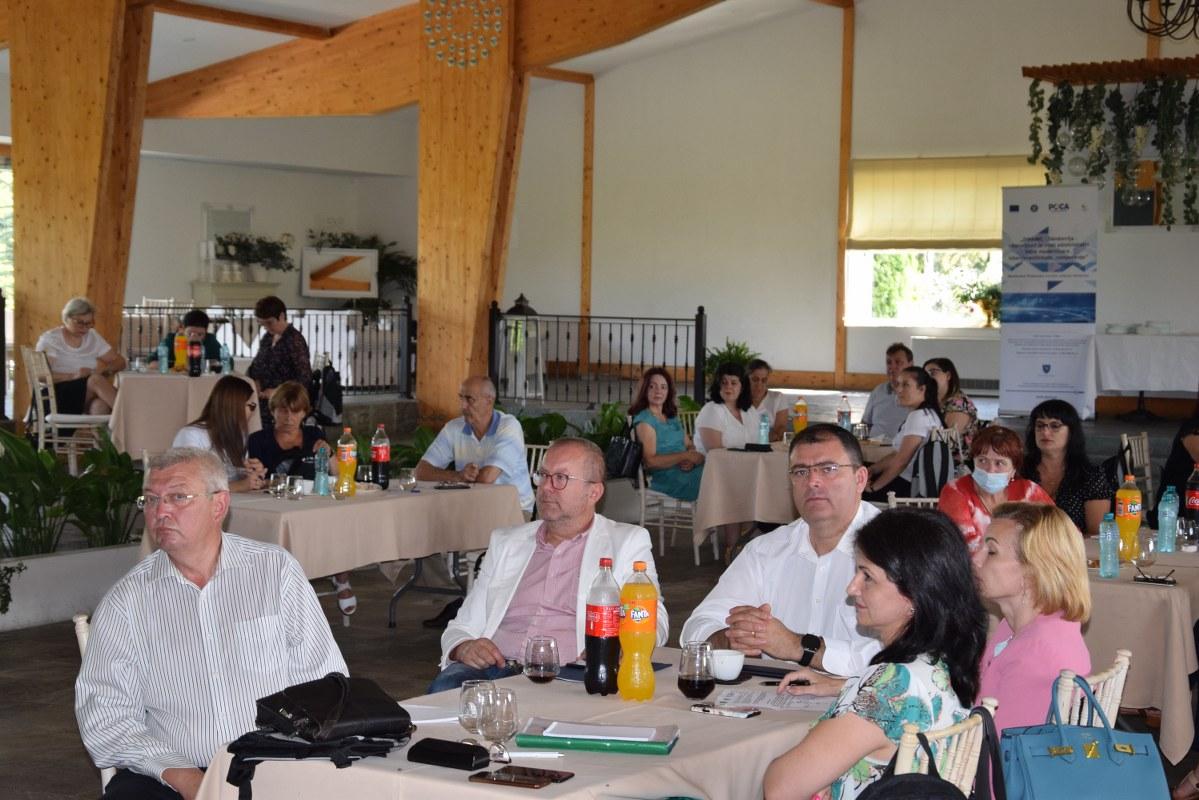 https://www.cjd.ro/storage/comunicate-de-presa/06-07-2021/4932/seminar-strategia-de-dezvoltare-a-serviciilor-sociale-18.JPG