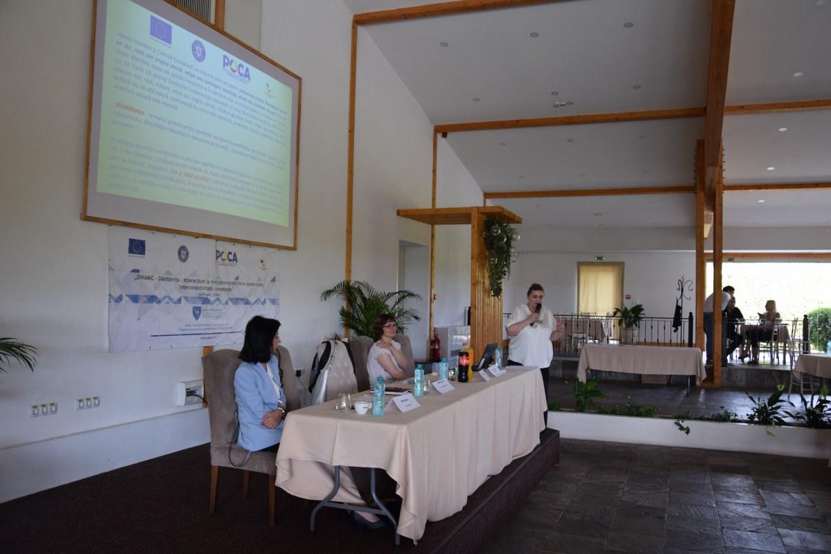 https://www.cjd.ro/storage/comunicate-de-presa/06-07-2021/4932/seminar-strategia-de-dezvoltare-a-serviciilor-sociale-20.JPG