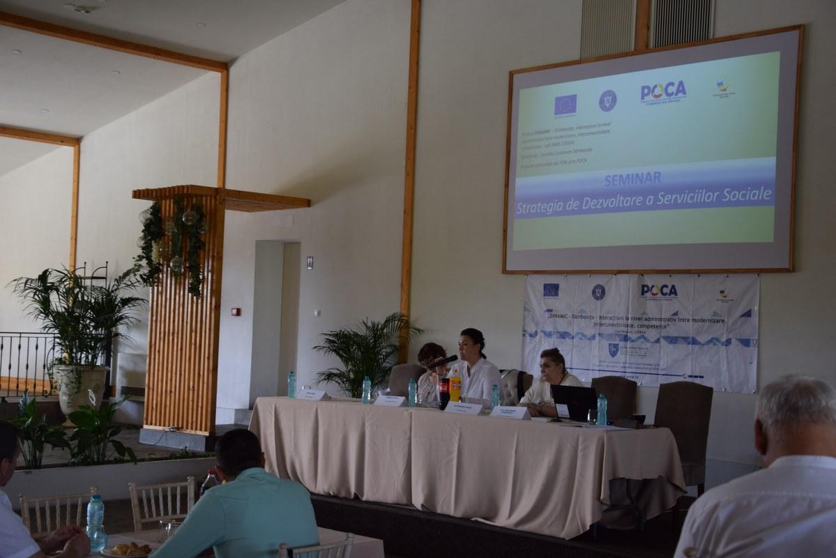 https://www.cjd.ro/storage/comunicate-de-presa/06-07-2021/4932/seminar-strategia-de-dezvoltare-a-serviciilor-sociale-4.JPG
