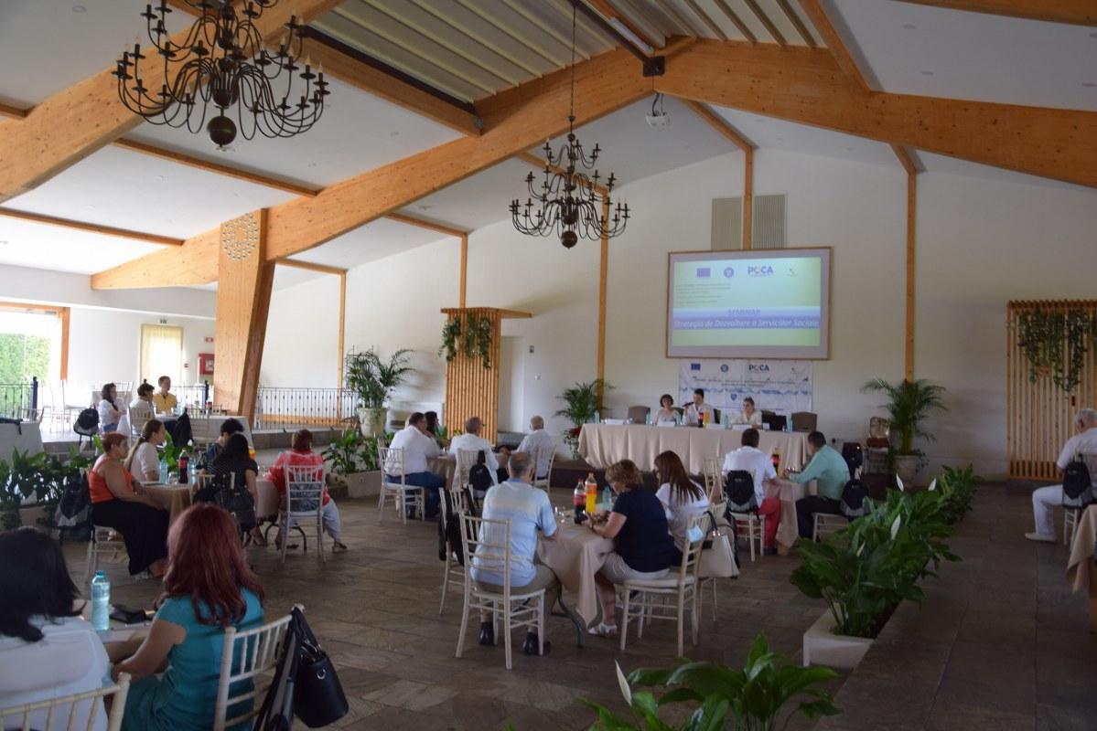 https://www.cjd.ro/storage/comunicate-de-presa/06-07-2021/4932/seminar-strategia-de-dezvoltare-a-serviciilor-sociale-5.JPG