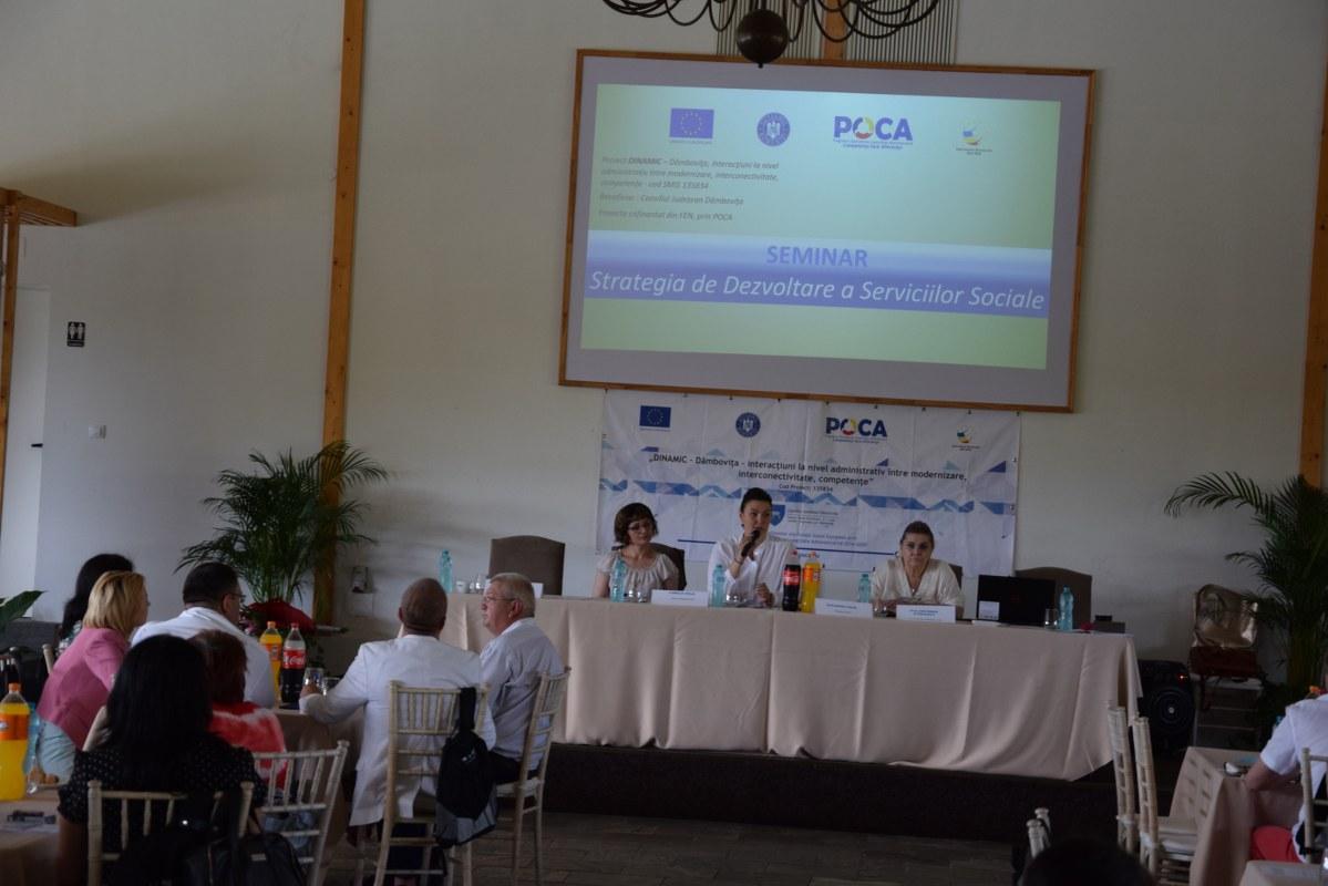 https://www.cjd.ro/storage/comunicate-de-presa/06-07-2021/4932/seminar-strategia-de-dezvoltare-a-serviciilor-sociale-7.JPG