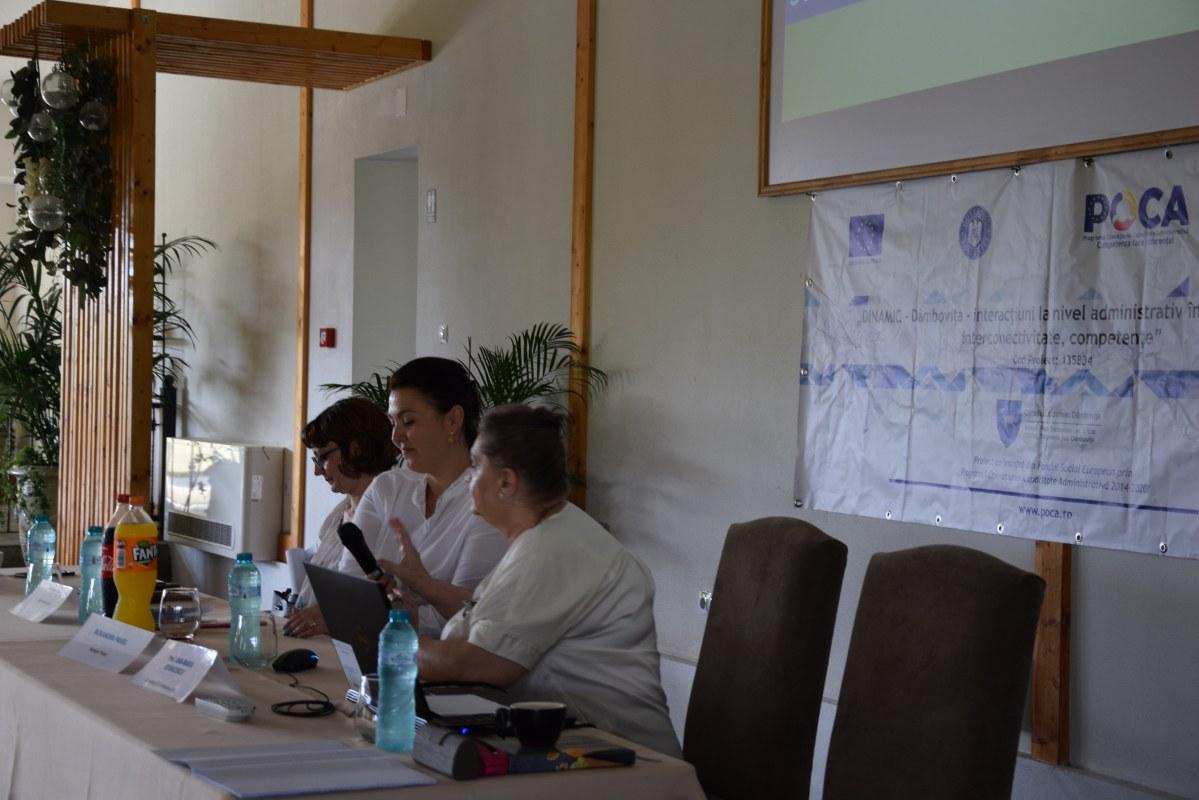 https://www.cjd.ro/storage/comunicate-de-presa/06-07-2021/4932/seminar-strategia-de-dezvoltare-a-serviciilor-sociale-8.JPG