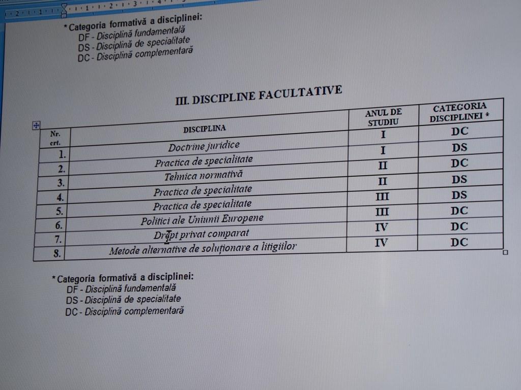 https://www.cjd.ro/storage/comunicate-de-presa/09-07-2021/4933/consultari-cu-privire-la-programele-de-studii-de-licenta-si-masterat-la-universitatea-valahia-din-targoviste-22.JPG