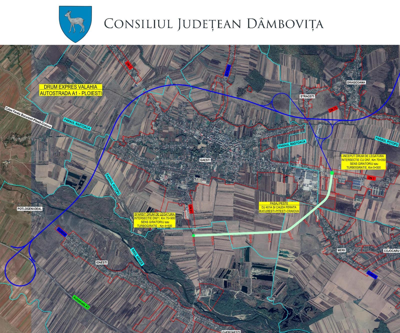 https://www.cjd.ro/storage/comunicate-de-presa/10-08-2021/4944/drumul-de-legatura-pentru-cresterea-accesibilitatii-in-zona-urbana-a-orasului-gaesti-a-primit-aviz-favorabil-din-partea-cnair-3.jpg