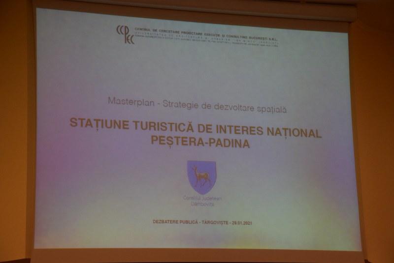 https://www.cjd.ro/storage/comunicate-de-presa/11-11.jpeg