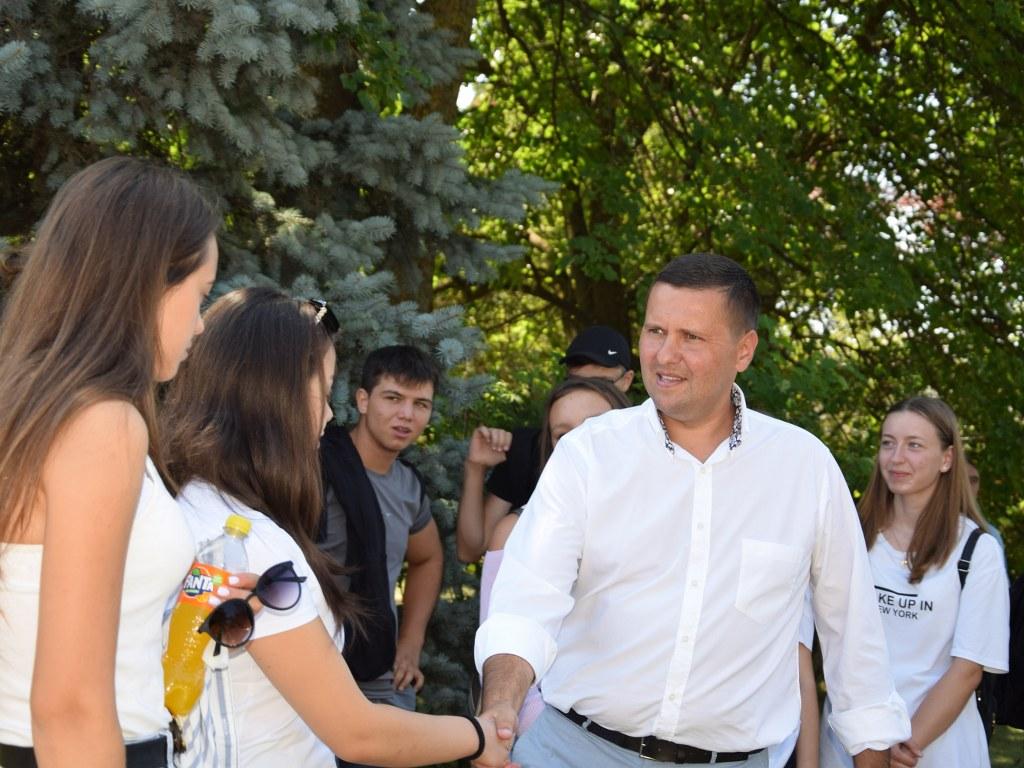 https://www.cjd.ro/storage/comunicate-de-presa/17-08-2021/4946/50-de-copii-din-raionul-ialoveni-republica-moldova-se-afla-in-tabara-in-judetul-nostru-9.JPG