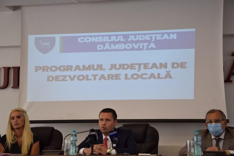 https://www.cjd.ro/storage/comunicate-de-presa/25-06-2021/4922/a-debutat-programul-judetean-de-dezvoltare-locala-7.JPG