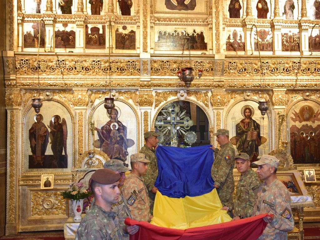 https://www.cjd.ro/storage/comunicate-de-presa/26-06-2021/4925/ziua-drapelului-national-la-targoviste-2.JPG