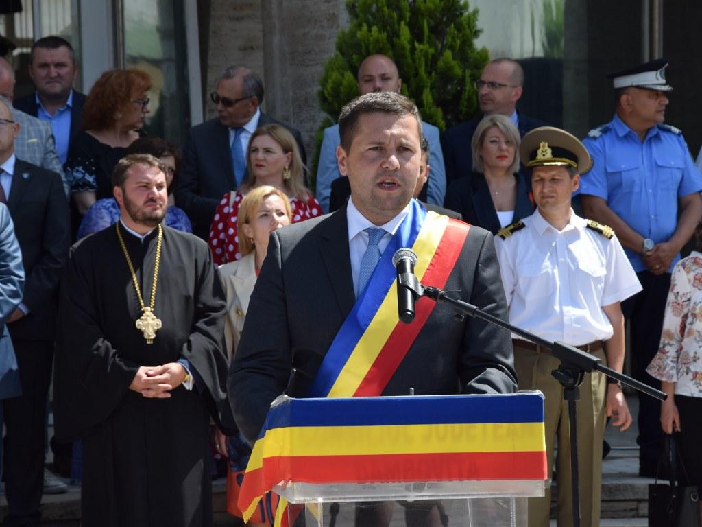 https://www.cjd.ro/storage/comunicate-de-presa/26-06-2021/4925/ziua-drapelului-national-la-targoviste-34.JPG