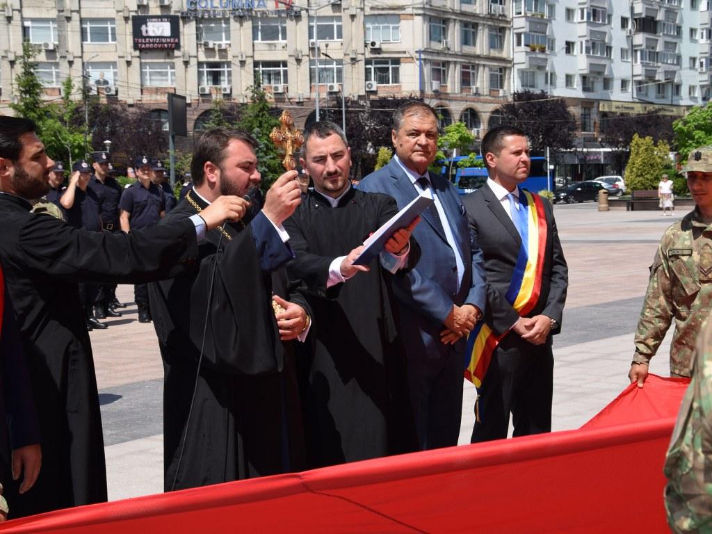 https://www.cjd.ro/storage/comunicate-de-presa/26-06-2021/4925/ziua-drapelului-national-la-targoviste-37.JPG