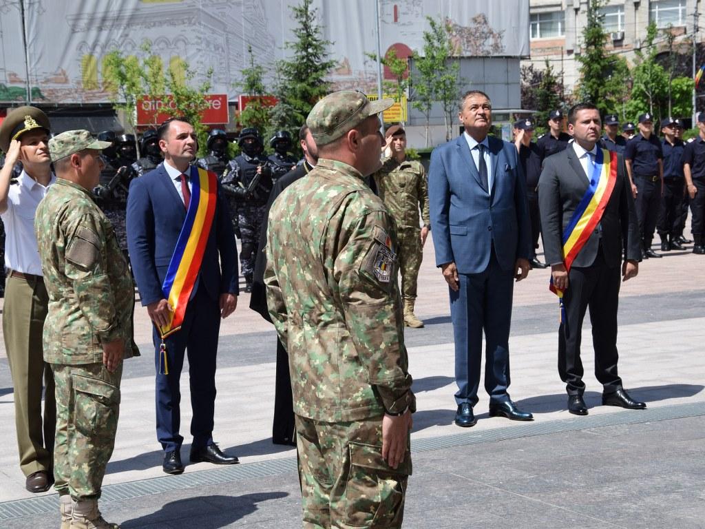 https://www.cjd.ro/storage/comunicate-de-presa/26-06-2021/4925/ziua-drapelului-national-la-targoviste-44.JPG