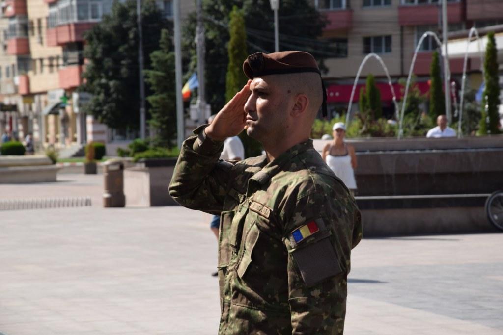 https://www.cjd.ro/storage/comunicate-de-presa/29-07-2021/4941/imnul-national-a-rasunat-astazi-29-iulie-2021-in-piata-tricolorului-din-municipiul-targoviste-10.JPG
