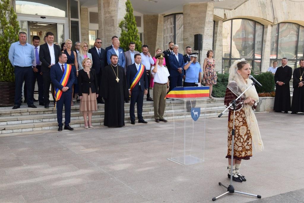 https://www.cjd.ro/storage/comunicate-de-presa/29-07-2021/4941/imnul-national-a-rasunat-astazi-29-iulie-2021-in-piata-tricolorului-din-municipiul-targoviste-17.JPG