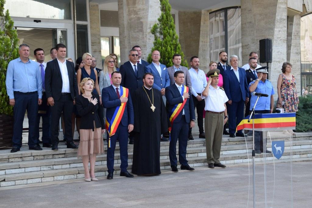 https://www.cjd.ro/storage/comunicate-de-presa/29-07-2021/4941/imnul-national-a-rasunat-astazi-29-iulie-2021-in-piata-tricolorului-din-municipiul-targoviste-6.JPG