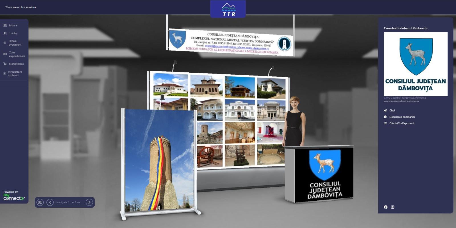 https://www.cjd.ro/storage/comunicate-de-presa/a-inceput-editia-de-primavara-a-targului-de-turism-al-romaniei-1.jfif
