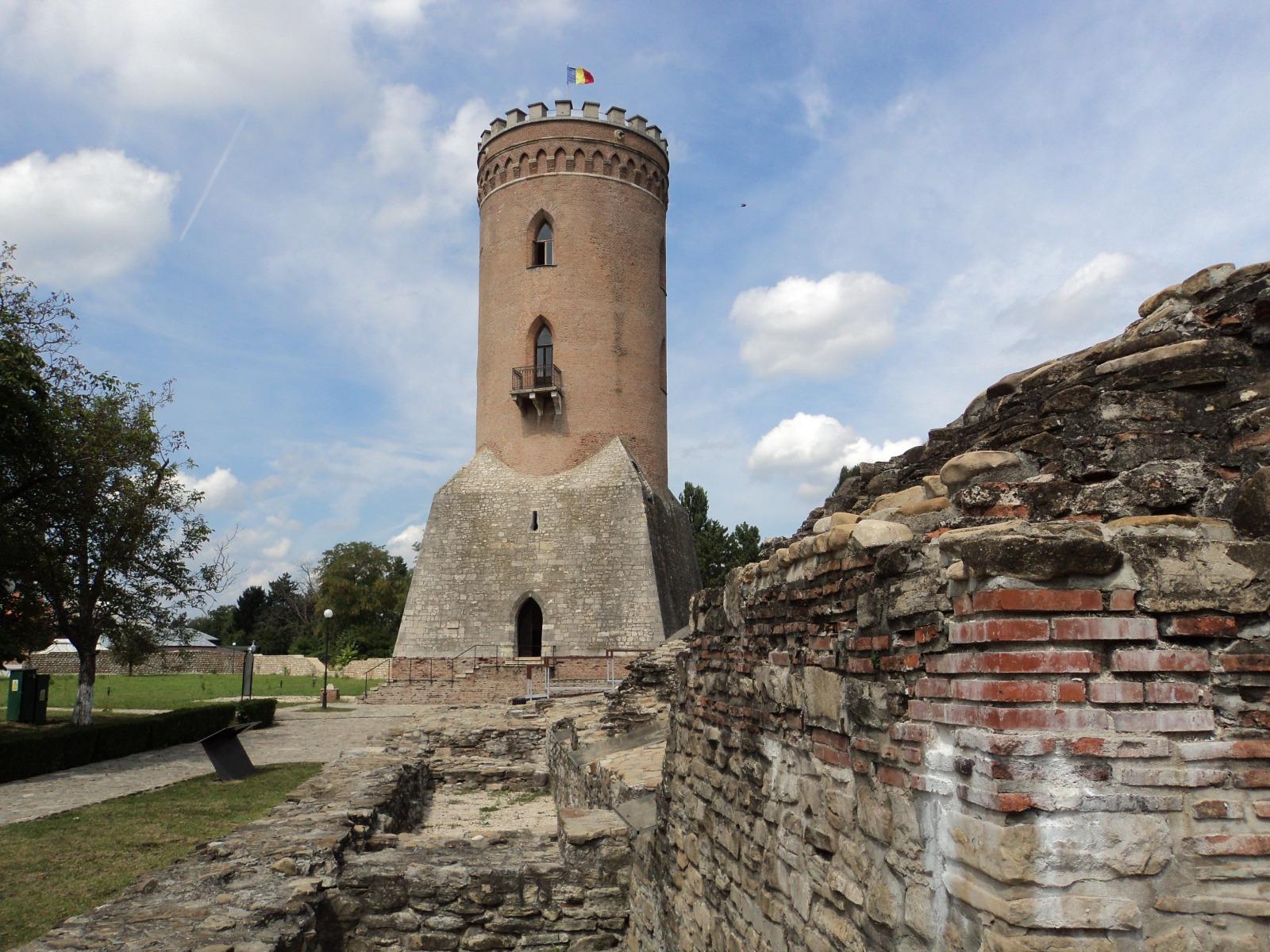 https://www.cjd.ro/storage/comunicate-de-presa/a-inceput-editia-de-primavara-a-targului-de-turism-al-romaniei-5.jfif