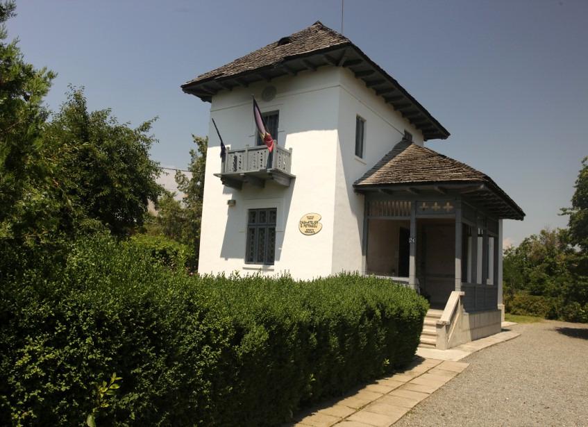 https://www.cjd.ro/storage/comunicate-de-presa/a-inceput-editia-de-primavara-a-targului-de-turism-al-romaniei-7.jfif