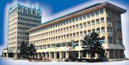 Invitatie la Sedinta Consiliului Judetean din data de 06-10-2021