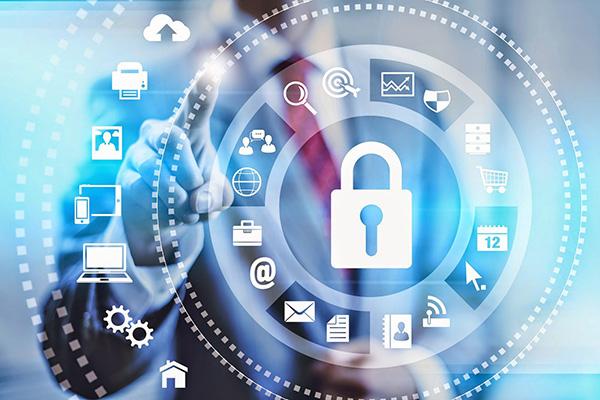 Protecția datelor cu caracter personal