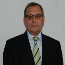 jr. Jîjîie Antonel